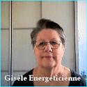 gisele_petit