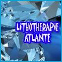 lithotherapieatlante